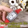 longines  Women's quartz watch