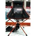 costco代購 #2000562 Cascade 輕量隨行折疊椅/高背 重量:1.8KG ~