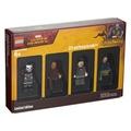 【群樂】盒組 LEGO 5005256 Marvel Super Heroes Minifigure 現貨不用等