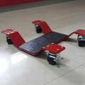 重機移車架 駐車架 耐重版 tmax530  BMW  漢堡 cb1100  cb1300 nc750 gsx1400