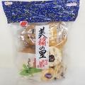 三幸美稻里綜合米果-270g包