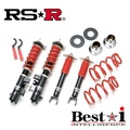 【Power Parts】RSR Best*i 避震器 TOYOTA SIENNA 2011-