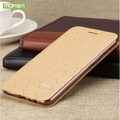 For OppoR9s Plus Case Mofi For Oppo R9s Plus Stand Case Hight Quality Luxury Flip Leather Cover Book Style For oppo r9s Plus Phone Cases - intl