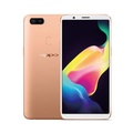 OPPO R11s Plus 64GB (Champagne) - 2 Year Singapore Warranty