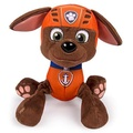 Paw Patrol - Plush Pup Pals- Zuma Toy - intl