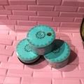 娃娃機✔️現貨美好金冠小海螺藍芽喇叭音箱MH2025MH2088
