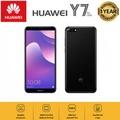 Huawei Y7 Pro (2018) ROM32GB/RAM3GB/5.99 นิ้ว สีดำ (ประกันศูนย์ 1 ปี)