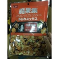 盛香珍脆果集 85g