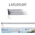 ISTA 伊士達 高效能省電LED跨燈1.5尺/2尺/3尺 白燈/藍白燈/增艷燈 高亮度 魚缸照明首選