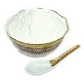 【蘋果市集】營業用大包裝椰奶粉1kg