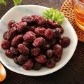 茶鼎天 天然蔓越莓乾全果粒(180g/包) 蝦皮24h