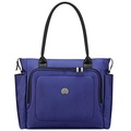 DELSEY Paris Delsey Luggage Cruise Soft Ladies Travel Tote