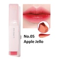 [LANEIGE] Two Tone Tint Lip Bar No.05 Apple Jello