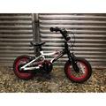 【 專業二手腳踏車買賣 】捷安特12吋 GIANT ANIMATOR 12 兒童車 兒童腳踏車兒童自行車
