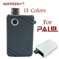 Artery PAL II 矽膠保護套 PAL 2 小煙軟殼 防摔矽膠殼免費配送掛繩