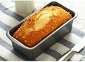 吐司模 土司模 吐司盒 吐司盤 麵包模 磅蛋糕模具 烤盤 烘焙模具 手工皂模