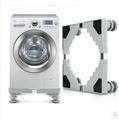 Haier washing machine base Little Swan Drum Stainless Steel Shelf Panasonic Siemens Refrigerator Hei