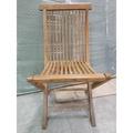 尚典中古家具(二手家具)~中古戶外椅 (二手折疊椅) 實木折疊休閒椅