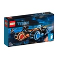 【台中翔智積木】LEGO 樂高 Ideas 21314 TRON 創