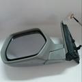 Honda CRV(07年~12年) 後視鏡----OEM件