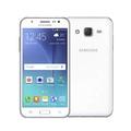 Samsung Galaxy J5 Dual SIM (White) LTE 8GB
