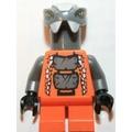 LEGO njo056 Chokun 9450