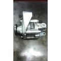 舊品回收可再享優惠折扣 BMW 寶馬 E34 24V 動力方向機幫浦 動力輔助器系統 砲仔 動力方向機泵浦