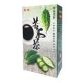 【展瑄】苦瓜茶(30包)