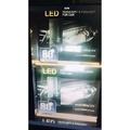 雪萊特 LED大燈 H4 H7 H11 一組 兩個 價格 免運費