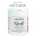 日本抗菌綜合研究所 HOTAPA 天然貝殼粉 蔬果清潔劑 除氯 / 粉末90g /g8450。1色。日本必買 樂天代購 (950*222)