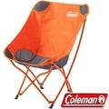 【美國 Coleman】戶外躺椅 露營椅(CM-23504)