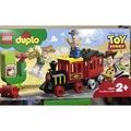 LEGO 10894 Duplo 玩具總動員 Toy Story