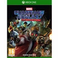 Xbox One Guardians of the Galaxy