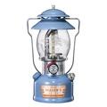├登山樂┤美國 Coleman 2017日本紀念款氣化燈 年度紀念 汽化燈 200B 紀念燈 # CM-31237