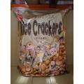 天乃屋 歌舞伎揚 綜合米果/米菓(22gx30包)Rice Crackers 好市多代購