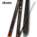 OKUMA-擒猛 福壽戰鬥竿
