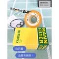MANN/機油芯/賓士/W202/W203/W204/W210/W211/W212/HU718/5X