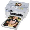 Canon SELPHY CP780 ขนาดกะทัดรัดเครื่องพิมพ์ภาพ