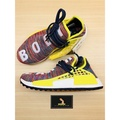60a2d434a42e14 Eddie Store   adidas PW HUMAN RACE NMD TR 彩虹AC7360