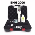 溶氫測試筆 富氫水測試儀 水素水檢測器 溶解氫測試筆 水中溶氫檢測器 TRUSTLES ENH-2000