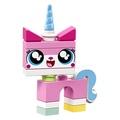 必買站 LEGO 71023_20 人偶抽抽包系列 獨角貓
