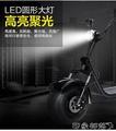 新款x9普哈雷踏板電動車雙人電動摩托跑車成人電瓶車超大兩輪寬胎 MKS 全館免運