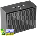 [106美國直購] AmazonBasics Mini Speaker - Gray