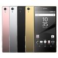【福利品】Sony Xperia Z5 Premium 智慧手機