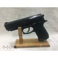 小小沙鷹 全鋼製 軌道鋼 鋼製零件 操作槍 模型槍 (傑國模型槍館)