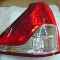 大禾自動車 HONDA CRV 4~4.5代 適用13~16年 原廠型 尾燈 下段 單顆1500 分左右
