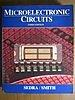 MICROELECTRONIC CIRCUITS-THIRD EDITION||SEDRA/SMIT[734888]