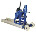 RENTAL OF MANUAL GROUT PUMP
