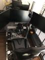 "Acer KG271C 144hz 27"" monitor"