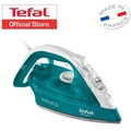 Tefal Easygliss Steam Iron FV3965